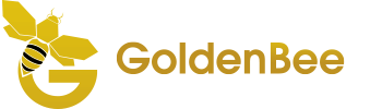 Golden Bee Management