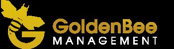 Golden Bee Management